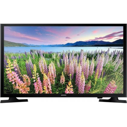TV 32 LED UE32J5000AWXXH SAMSUNG
