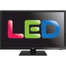 TV 24 LED FL24106 Full HD 12V F&U