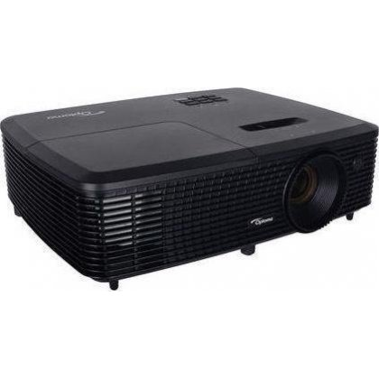 PROJECTOR DLP W331 OPTOMA