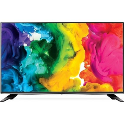 TV 4K UHD 50 LED 50UH635V LG