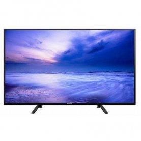 ΤΗΛΕΟΡΑΣΗ 40 LED TX-40ES400E smart tv PANASONIC