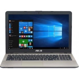 NOTEBOOK X541NA-DM139T N3350 15.6 ASUS
