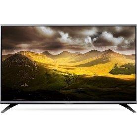 TV 49 LED 49LH541V LG