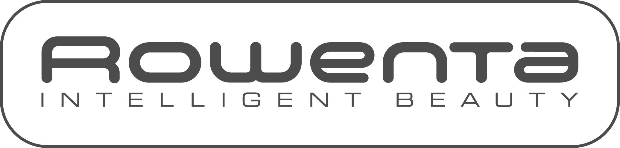 Rowenta-logo-big